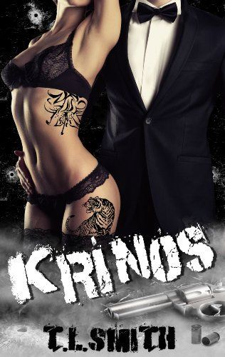 **FREE AT POSTING**  Krinos (Take Over Series Book 1) by T.L Smith, http://www.amazon.com/dp/B00KDLSUPS/?tag=fameforever-20