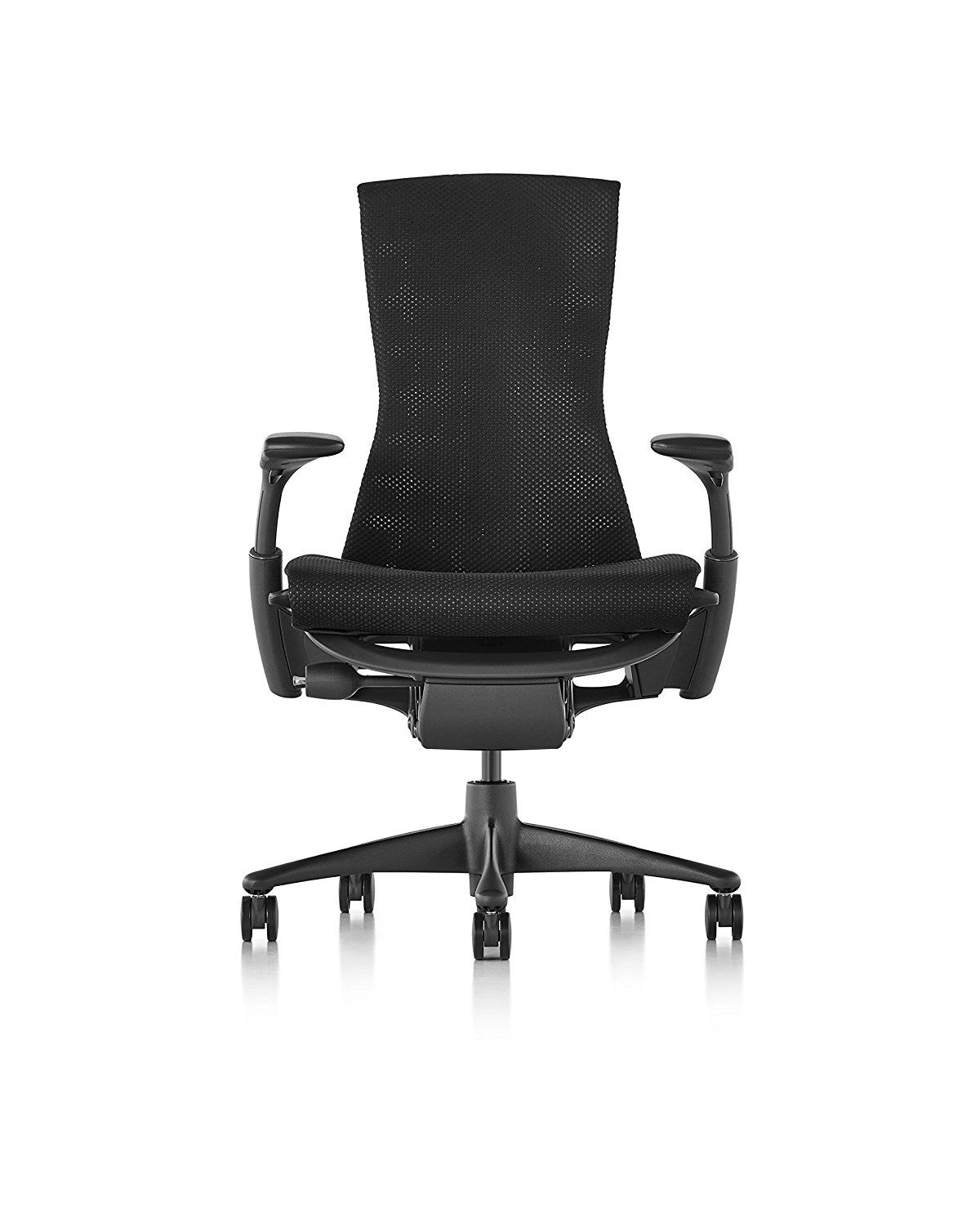 Check out these 15 best ergonomic office chairs. | Amazing Office ...