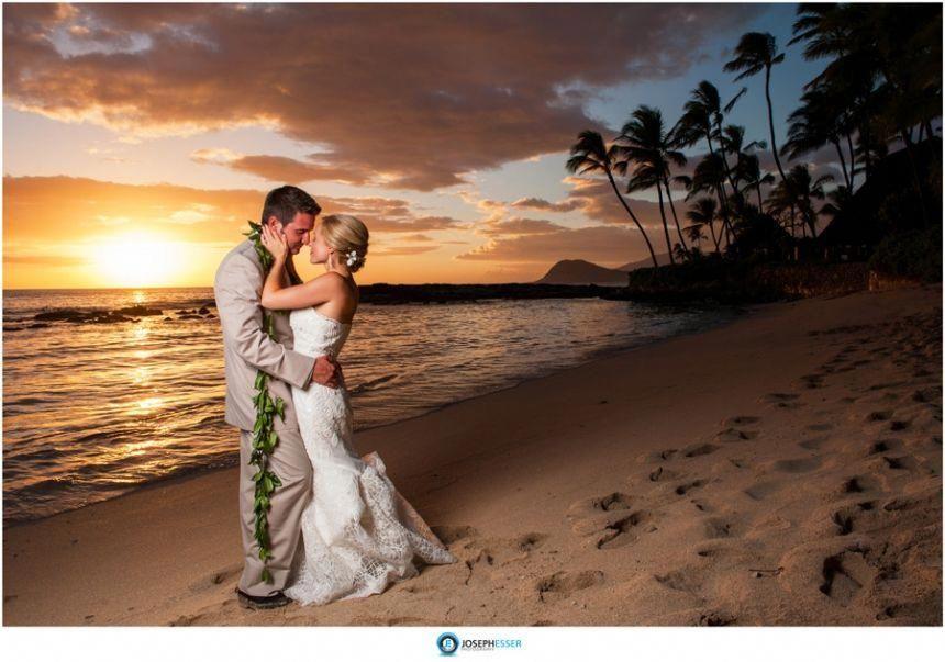 Inexpensive Wedding Venues Near Me # ...