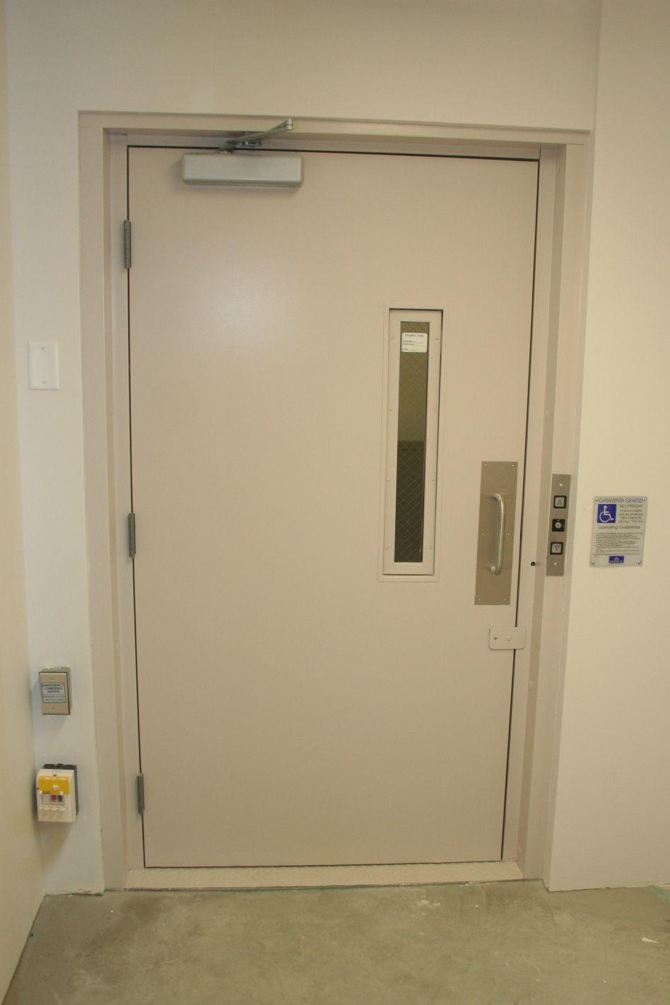 bs or simple flush wooden door doors brilliant l ul rated fire design en