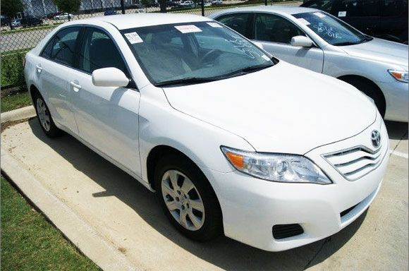 2012 Toyota Camry For Sale >> Cheapest 2012 Toyota Camry For Sale 17 895 Cars Toyota Camry