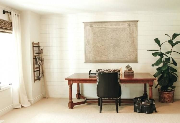 accent wall ideas for home office accent walls in living on office accent wall color id=27373