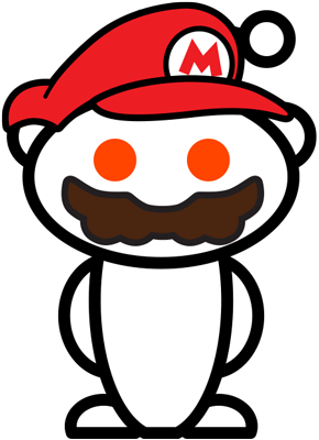 Reddit gift exchanges and more redditgifts adsheadererror reddit gift exchanges and more redditgifts negle Gallery