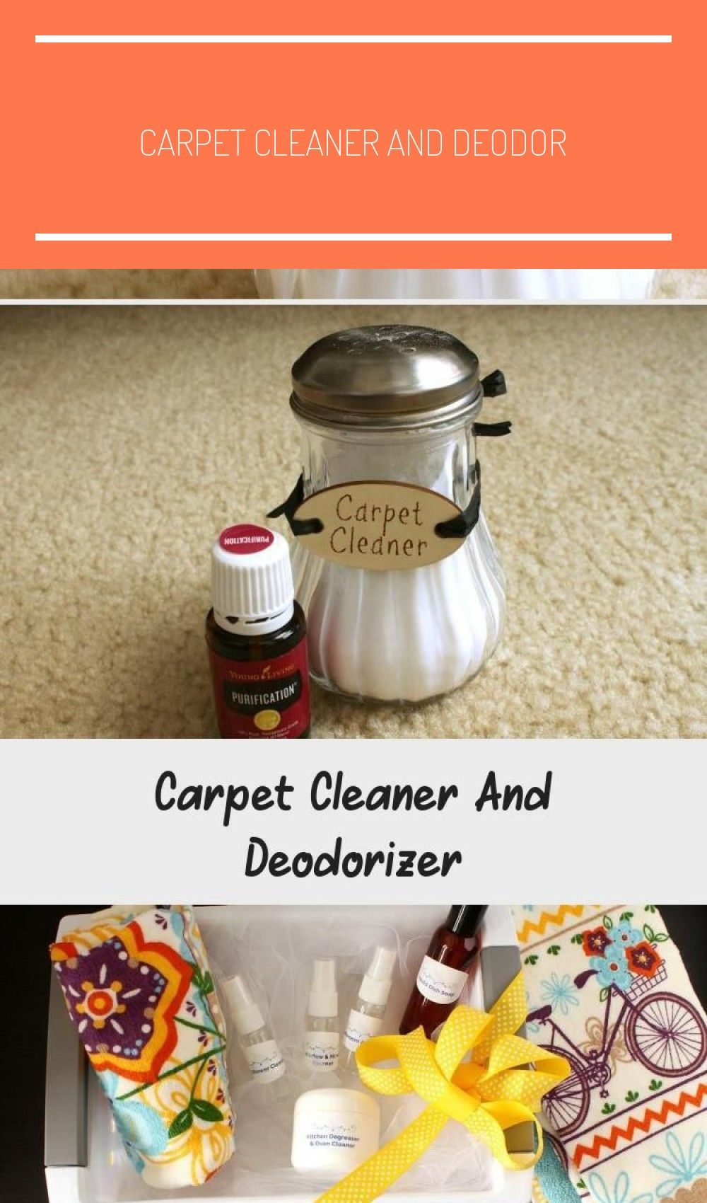 Carpet Cleaner and Deodorizer that neutralizes and eliminates odor clears the a  carpet cleaner Carpet Cleaner and Deodorizer that neutralizes and eliminates odor clears...
