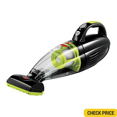 Best Cordless Vacuum For Pet Hair In 2018 Expert Reviews Buying Guide Pet Vacuum Cordless Handheld Vacuum Cleaner Best Handheld Vacuum