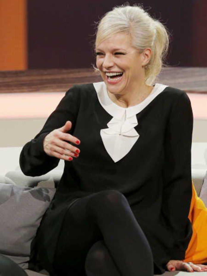 Bildergebnis Fur Ina Muller Style Ina Muller Zeitlose Mode Auszeit