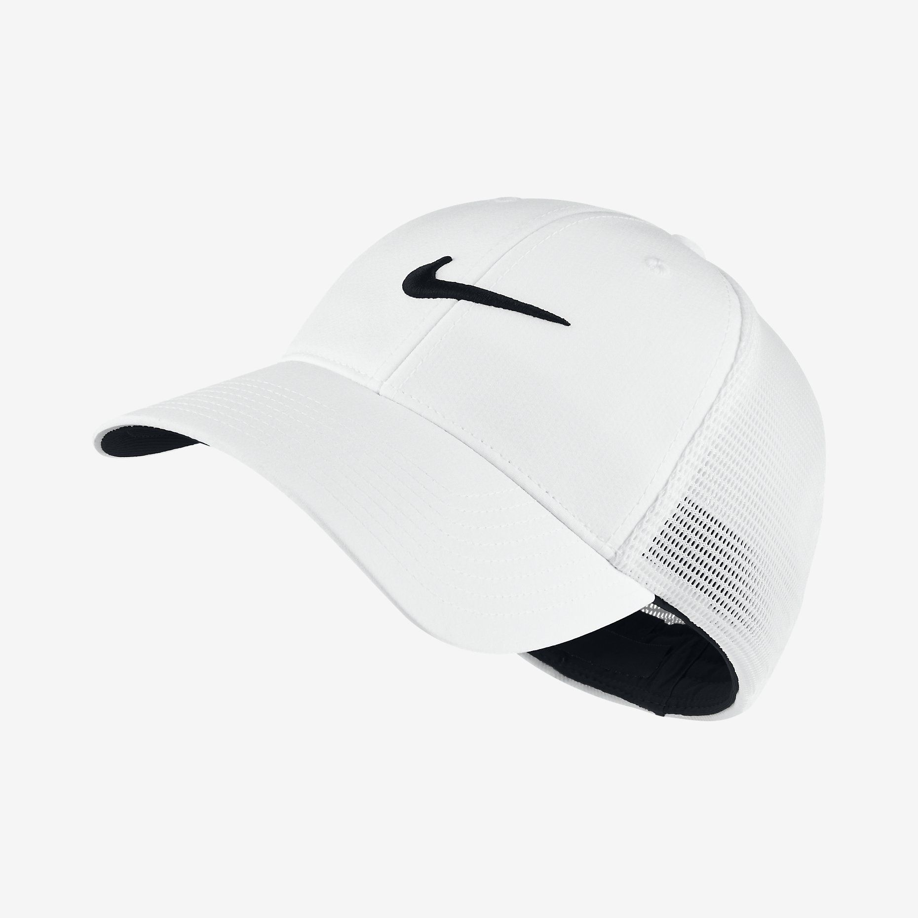 d285b58facd Nike Classic 99 Golf Hat Cap Turf Orange Sz L XL  PLEASE READ ENTIRE  DESCRIPTION AND VIEW ALL PICTURES BEFORE PLACING YOUR BID. THANK…