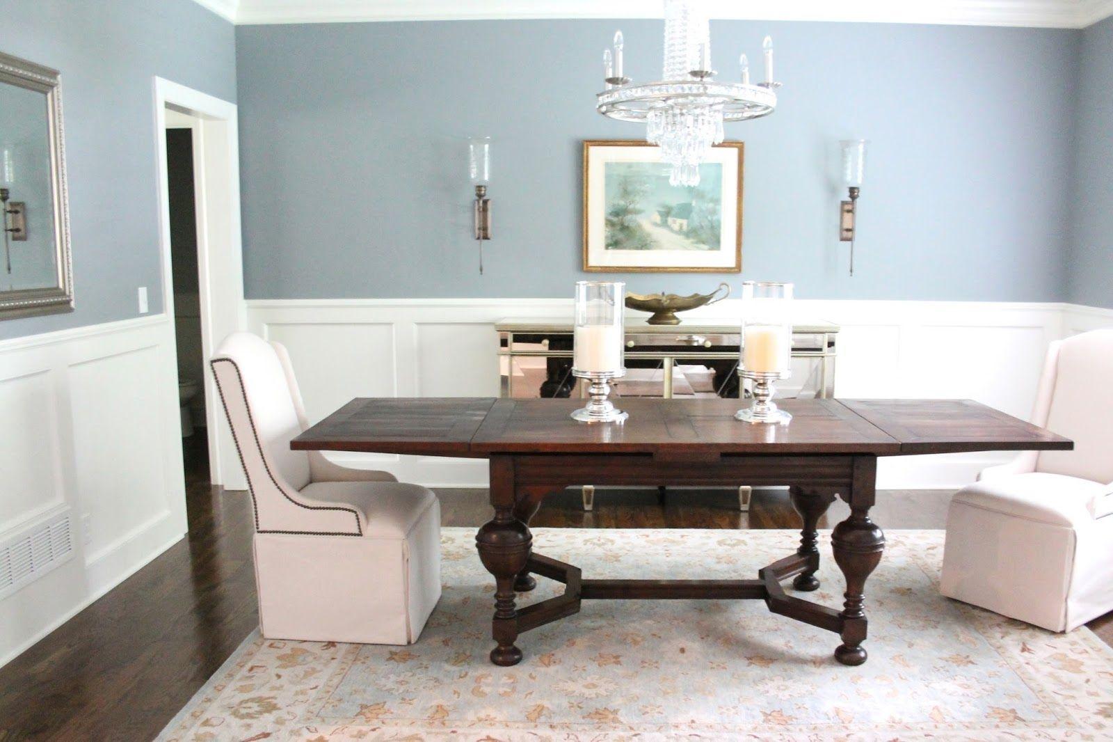Image Result For Cape Cod Dining Room Design New Kitchen Inspiration Dining Room Design Home Decor