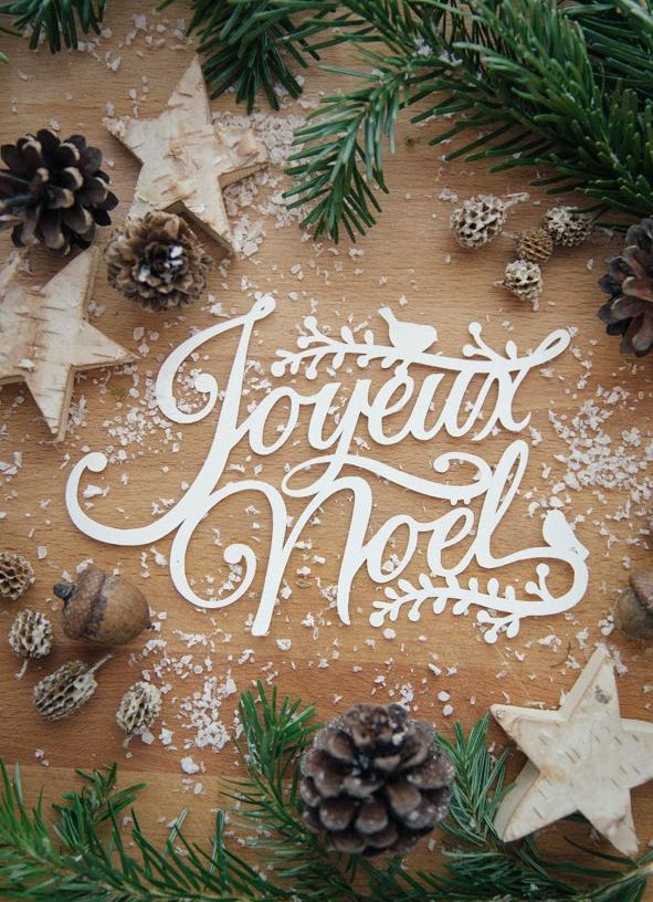 Auguri Di Buon Natale Francese.Joyeux Noel Noel Natale Buon Natale E Auguri Natale