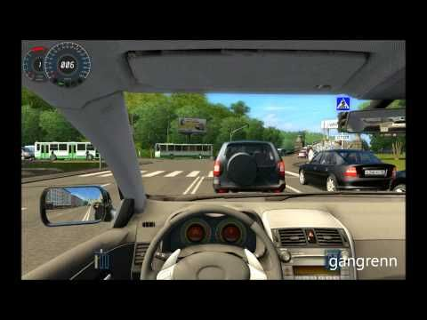 Ford gtx1 1. 2. 2 | simulator games mods download.