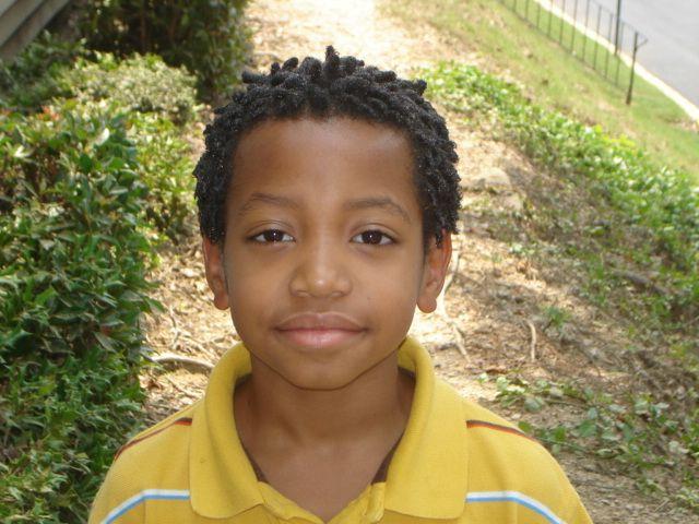 Brilliant 1000 Images About Black Children Hair On Pinterest Willow Short Hairstyles Gunalazisus