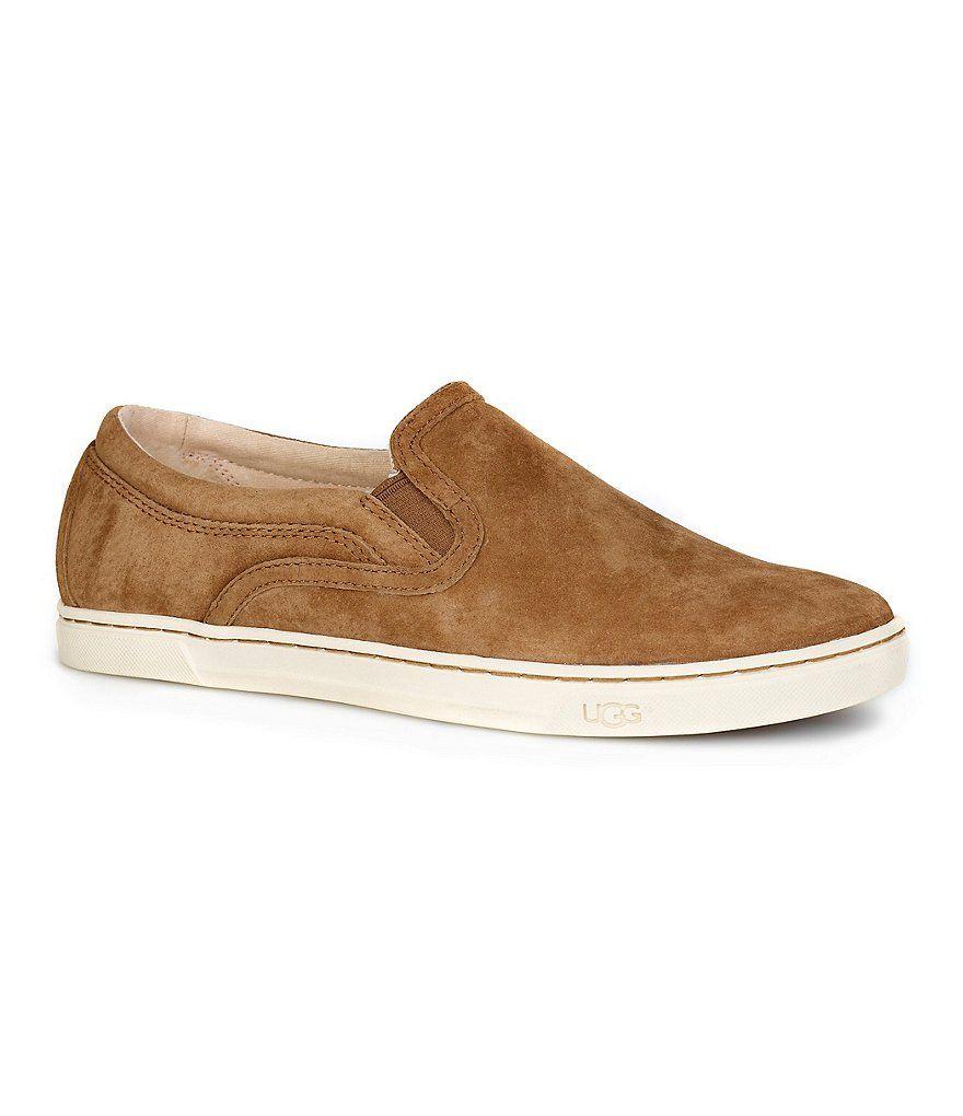 UGG® Fierce Sneakers
