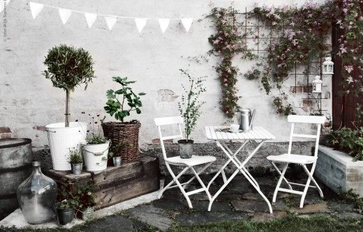 Photo of ikea_tid_for_tradgard_inspiration_1