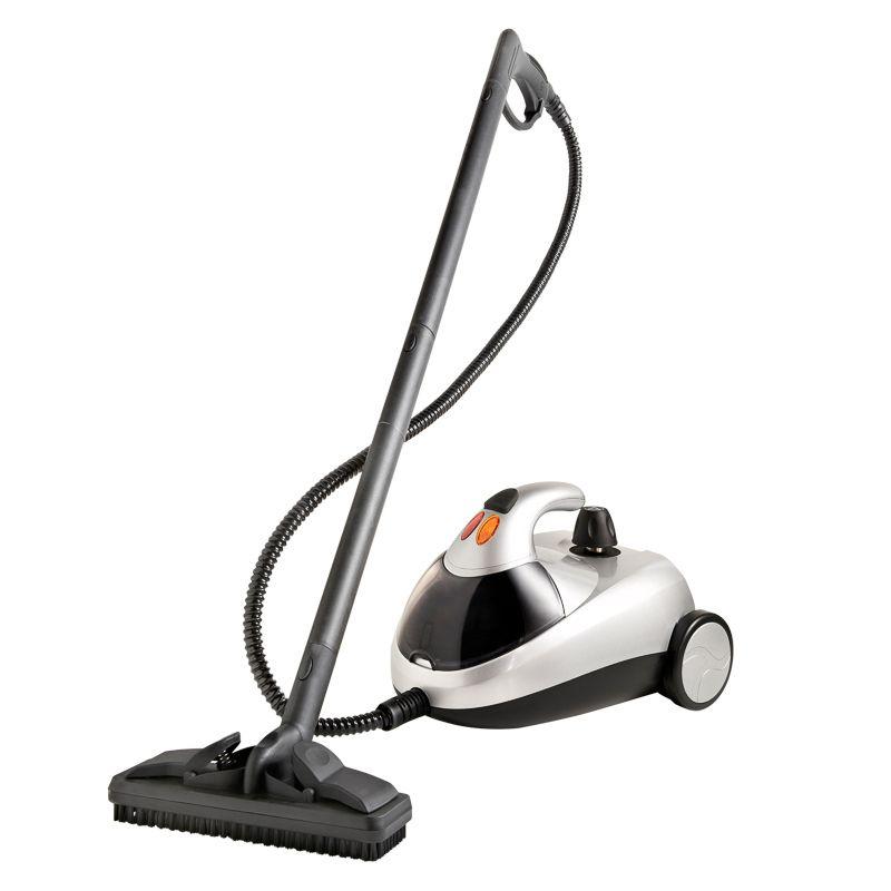 Goodmans steam mop