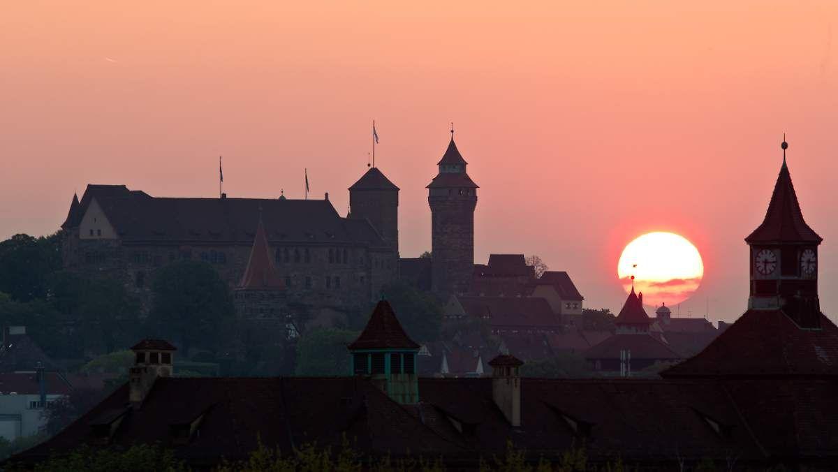 Landshut Wetter