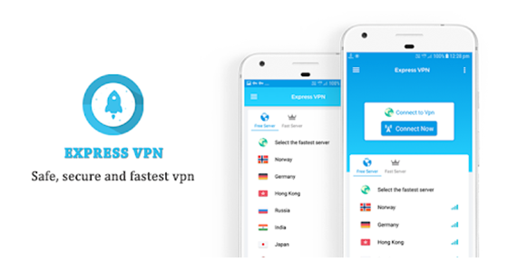 2dbcd833d506335cad358fc4bb73fcab - Private Internet Access Vpn Not Connecting