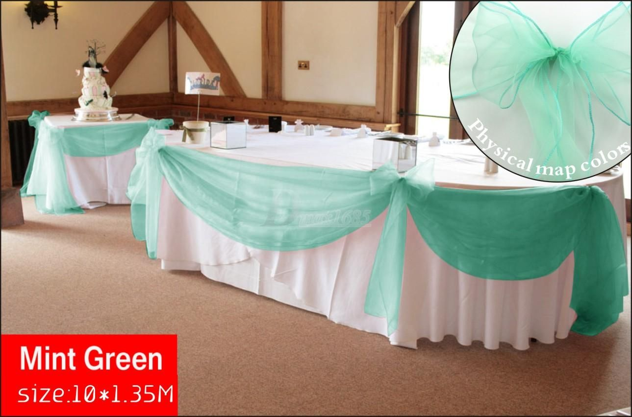 Seoproductname $seoproductname | Our Wedding | Wedding Mint Green