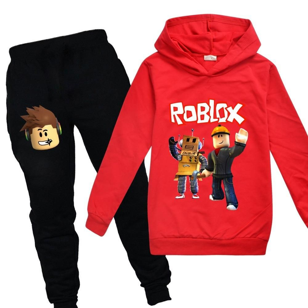 Roblox Old Lady Pants