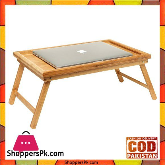 Find inspiring designs for home and office. Pin on Online Shopping in Pakistan