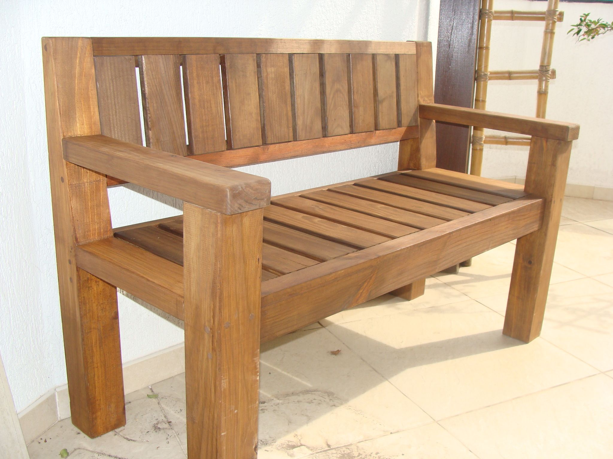 Rustic Bench Ideas Part - 35: Image Result For Rustic Bench Ideas