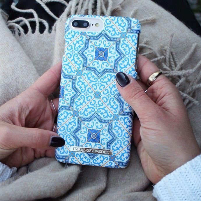 coque iphone 8 marrakech
