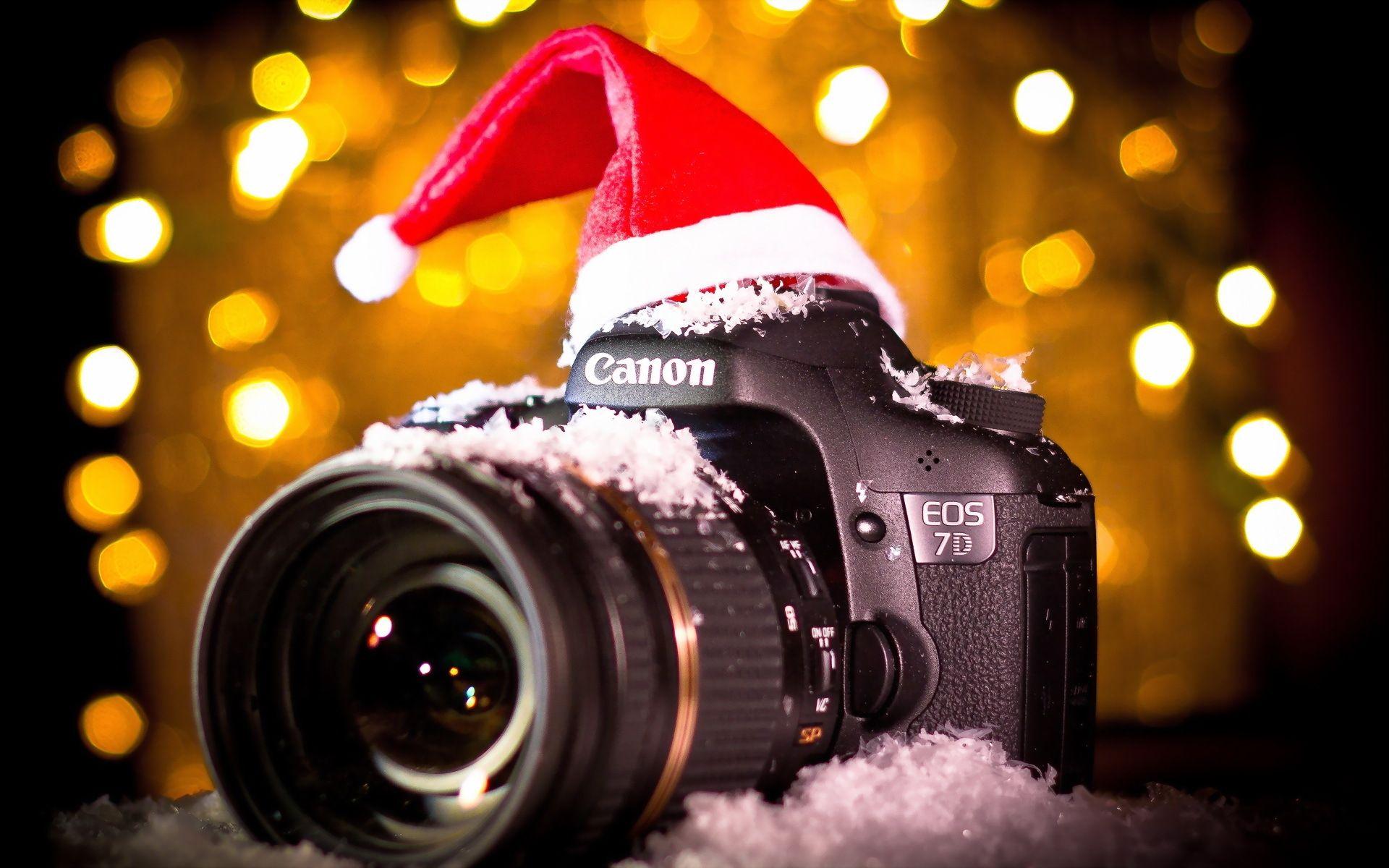 Accessori fotografici sotto ai 50€ da fare a Natale