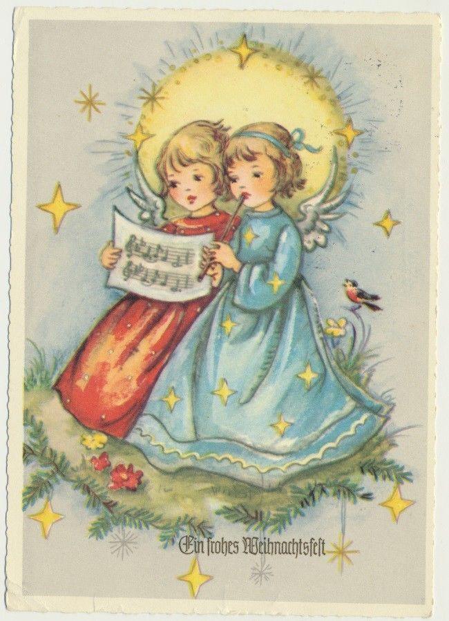 Pin by Papa Men on Christmas carolers | Musical christmas ...