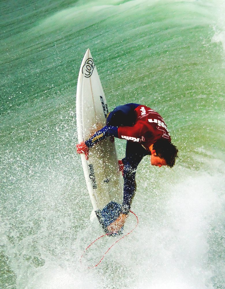 Beautiful right.   Surfing, Surfing waves, Big wave surfing