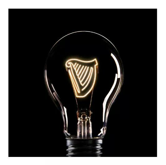Guinness idea