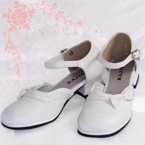 3b7f5203ca573  楽天市場 子供 フォーマル 靴 女の子 フォーマルシューズ 女の子 キッズ ジュニア 結婚
