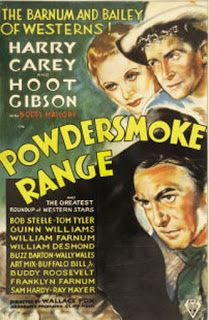 Download Powdersmoke Range Full-Movie Free