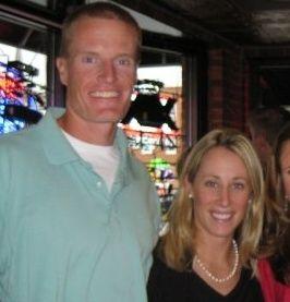 Elizabeth Fassel Nfl John Fassel S Wife Jeff Fisher Nfl Team Coordinator
