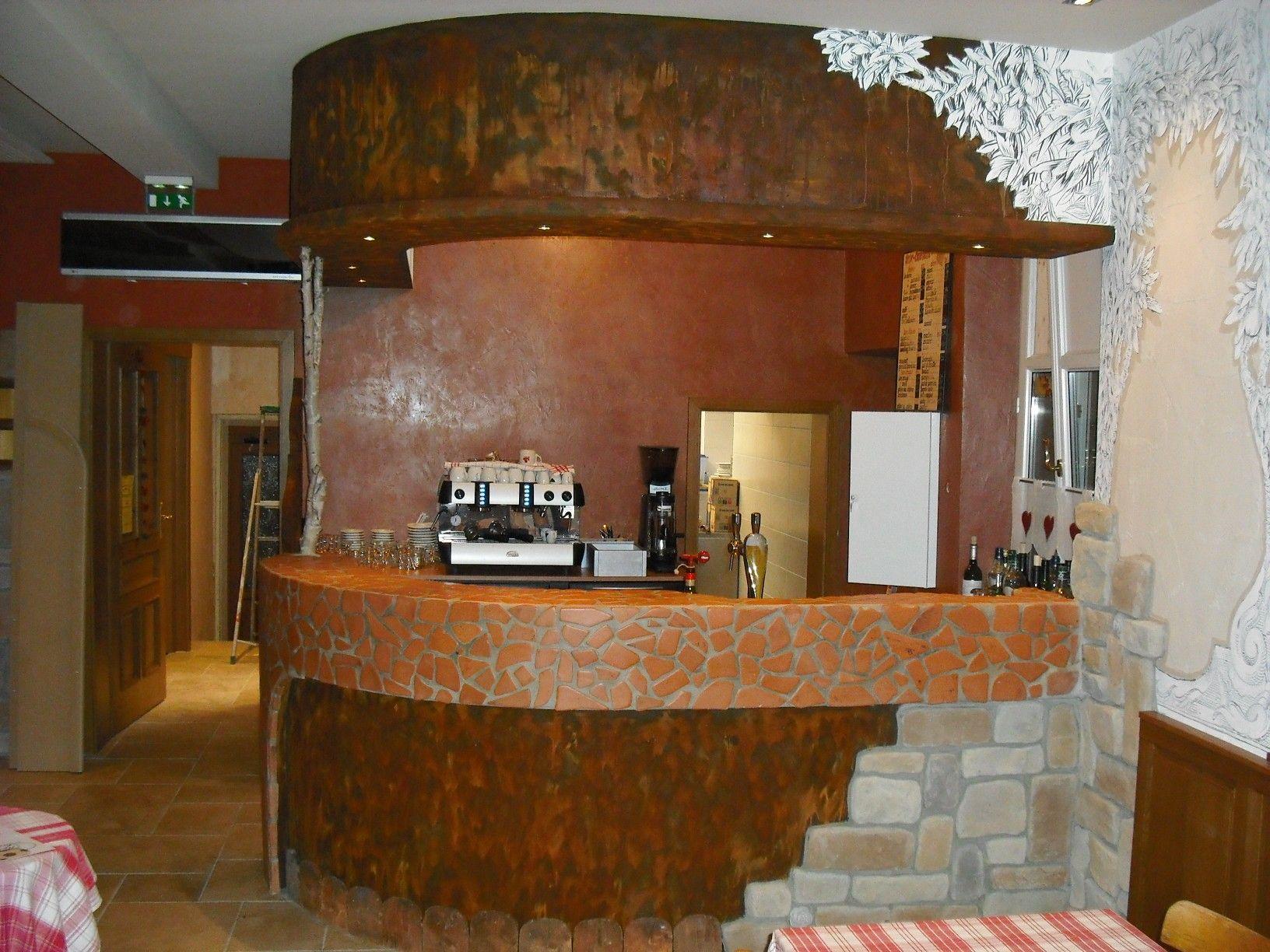 Restaurant chez Georgette  Eckwersheim