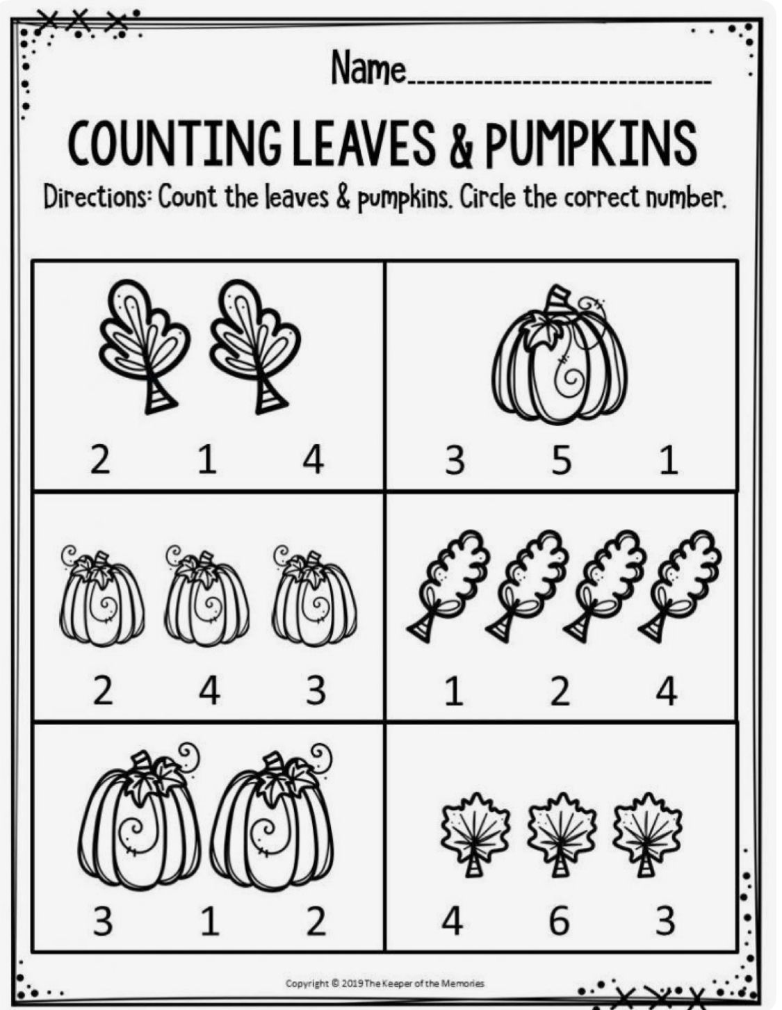 Pin By Kristie Calley On Fall Theme