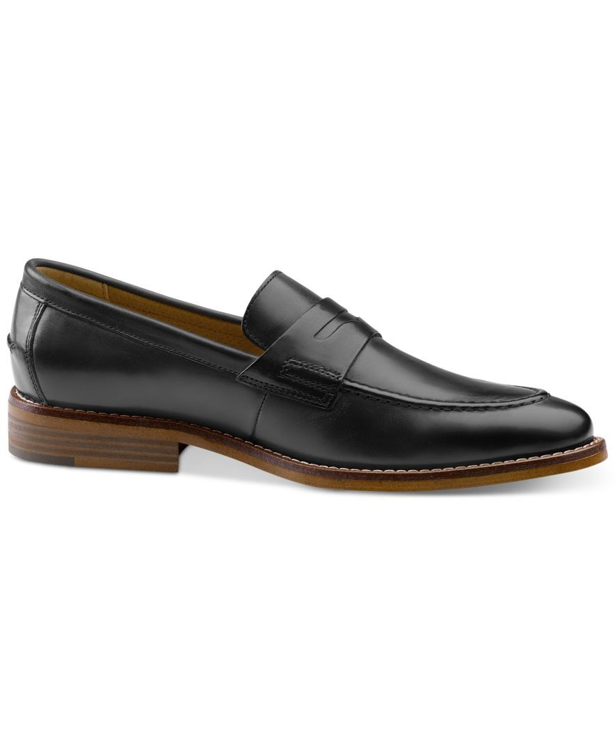 a236ac647ce G.h. Bass   Co. Men s Conner Loafers