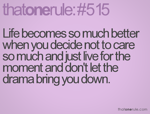 Images Of Drama Quotes Twitter Funny Tumblr Girl Quotes Cachedcute