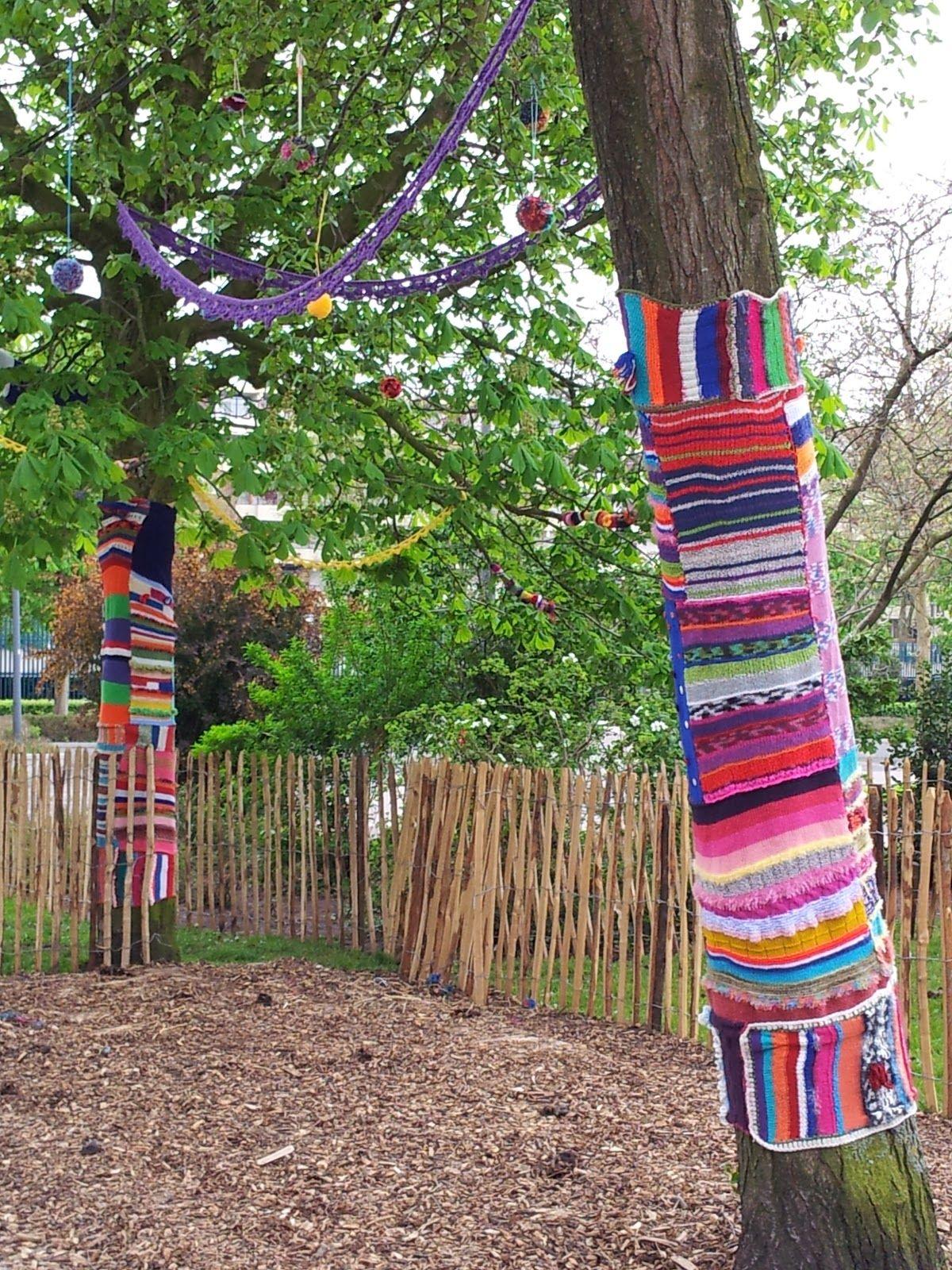 Urban Knitting Graffiti : Urban knitting art projects pinterest yarn
