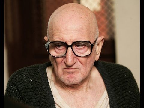 dominic chianese core 'ngrato