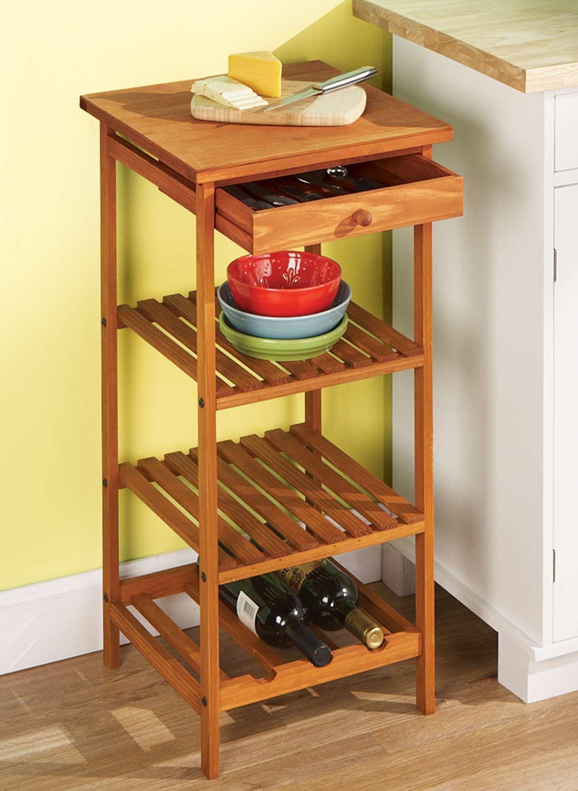 Bemerkenswert Küche Beistelltisch Galerie Von Küche #küche Dies Ist Die Rmationen Auf