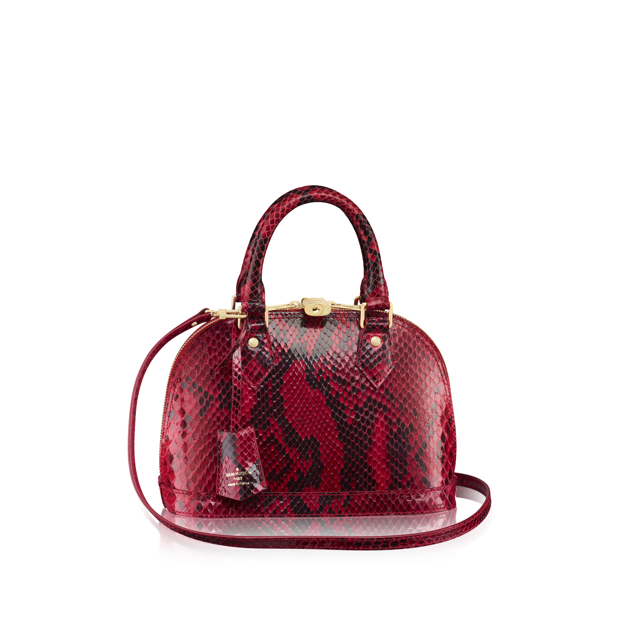 db7c0d37a5fe Mini Handbags