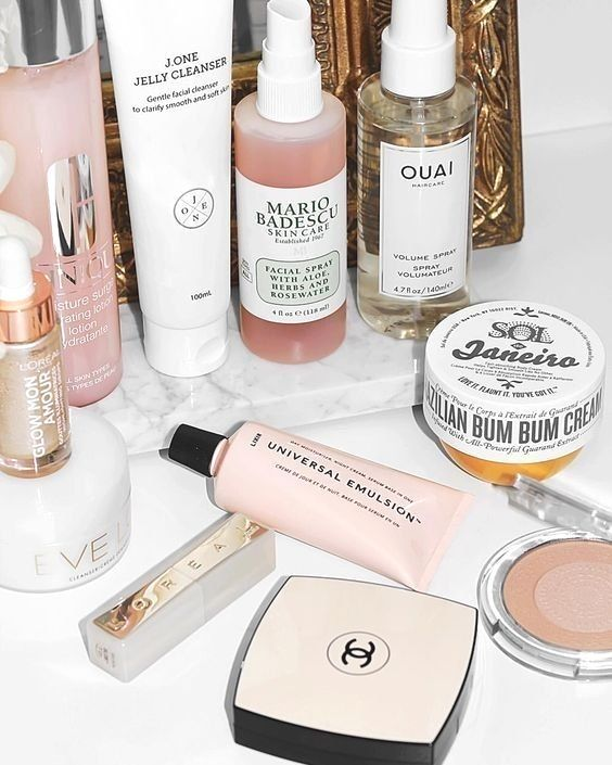 Make-up | Chanel | Beauty | Inspo | More on fashionchick up : Make-up | Chanel | Beauty | Inspo | M