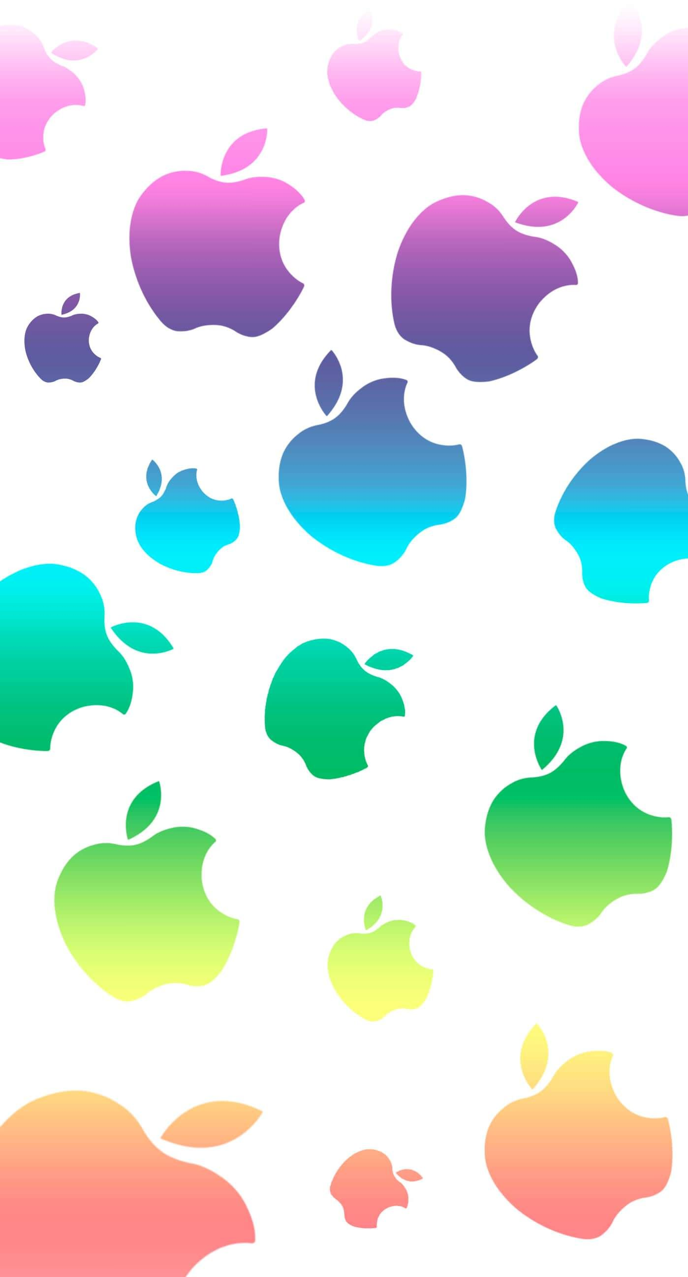 Download Cute Wallpapers For Iphone Apple Logo Wallpaper Iphone Wallpaper Iphone Cute Apple Wallpaper Iphone