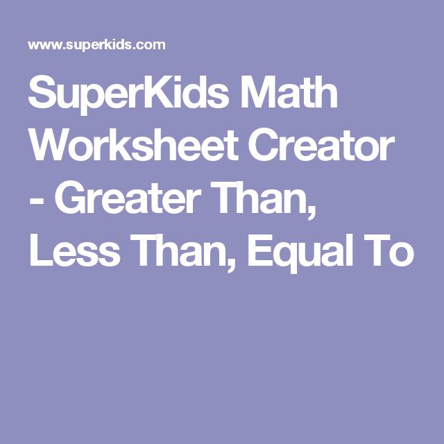 Atemberaubend Superkid.com Bilder - Mathematik & Geometrie ...