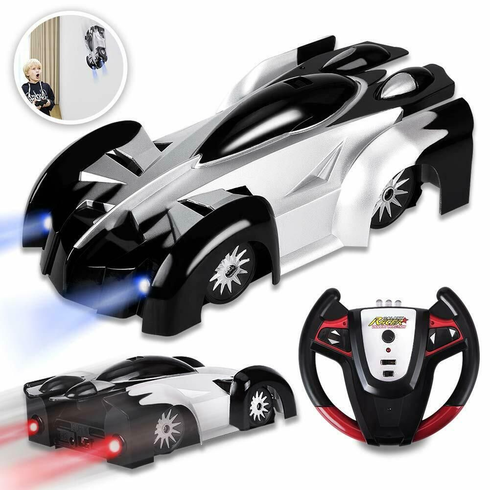 Yezi Rc Cars For Kids360 Rotating Stunt Dual Mode Climbing Car Rechargeable H 732515532010 Remote Control Cars Toys Remote Control Cars Kids Toys For Boys