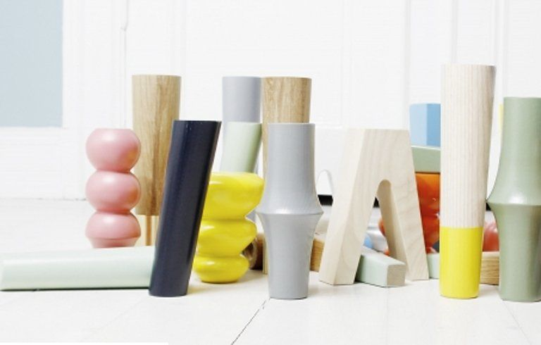 Möbelbeine Ikea neue beine für ikea möbel bei prettypegs se