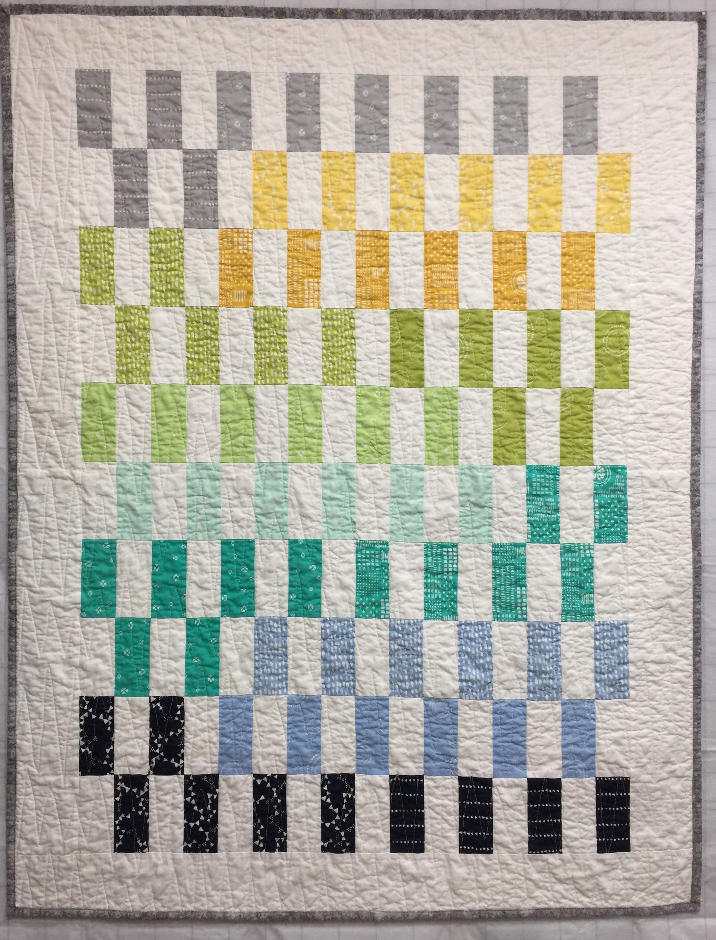 Pin by Donna Calabrese on Quilting Pinterest Babies Fabric