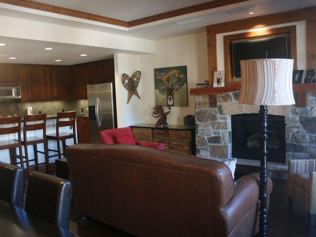 Northstar Vacation Rental VRBO 505235 2 BR Lake Tahoe