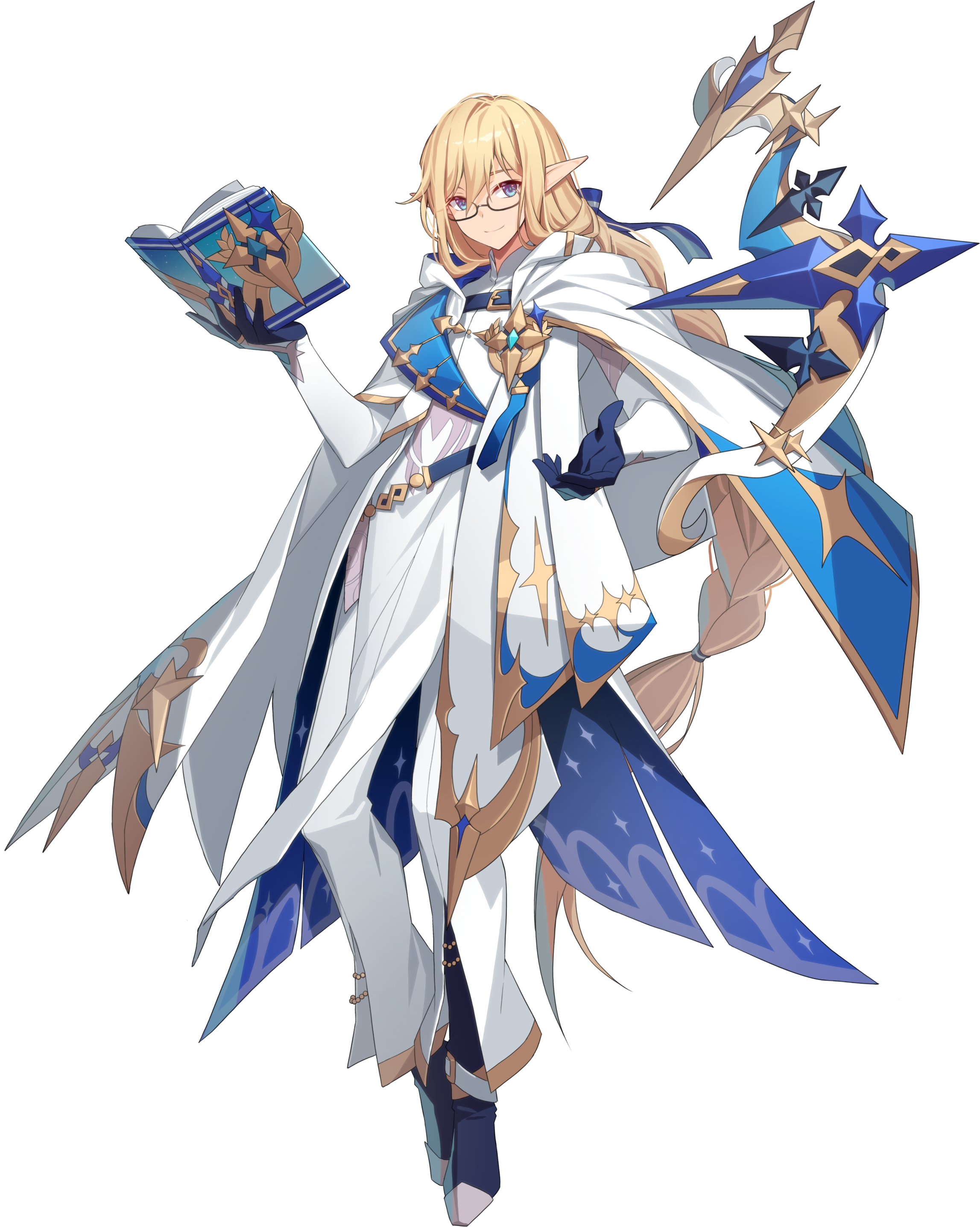 Grandiel Grand Chase Dimensional Chaser Grand Chase Wiki Fandom Anime Art Fantasy Character Art Concept Art Characters