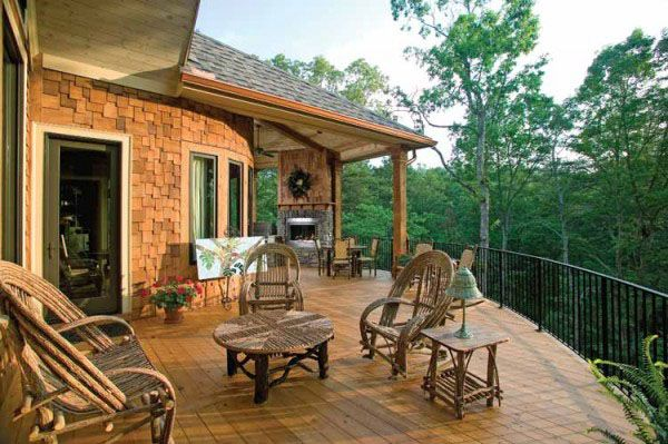 1000+ Images About Come Sit A Spell, Porches On Pinterest   Summer