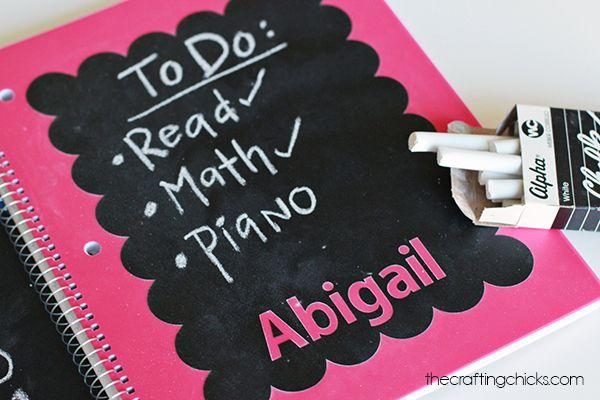 sm chalkboard notebook 8